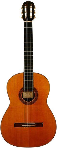 1925 Domingo Esteso Classical Guitars, Beautiful Guitars, Acoustic Guitar, Spanish, Music Instruments, Bass Guitars, Domingo, Guitar Players, Hipster Stuff