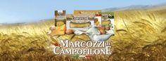 Panoramica #prodotti di Marcozzi di Campofilone