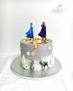 Find and browse tons of new posts from social media platforms on this page. Geek Birthday, Superhero Birthday Cake, Frozen Themed Birthday Party, 3rd Birthday Cakes, Carnival Birthday Parties, Frozen Party, Turtle Birthday, Turtle Party, Elsa Frozen