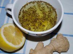 Jak používat med v boji s chřipkou a nachlazením Dairy, Pudding, Cheese, Desserts, Food, Tailgate Desserts, Deserts, Custard Pudding, Essen