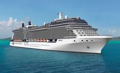 Image result for celebrity silhouette cruise ship photos