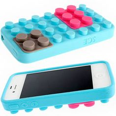 Lego Iphone case.