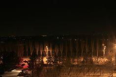 Bishkek Nights 2