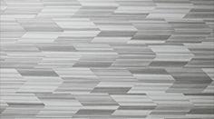 「modern arrow wood texture」の画像検索結果