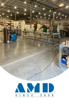 AMD Supply is a leading wholesale company of #PVCFence to Florida contractors. Approved fence contractors can receive wholesale pricing on 100s of #vinylfence products ranging from pickets, gates, panels, doors, and everything needed to build and construct a privacy fence from PVC materials. Call AMD Supply to learn more about pricing and availability on their vinyl fence wholesale products today (786) 671-0700 Perfect Image, Perfect Photo, Love Photos, Cool Pictures, Pvc Gate, Fence Contractors, Fence Prices, Vinyl Fencing, Florida Location
