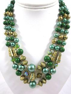 8-fashion-jewelry   ashion-blog-style-one.com