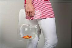 aquarium-insolite-3