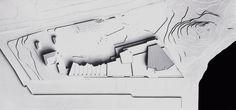 acoustic alvar aalto - Поиск в Google