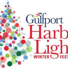 You may not get a white Christmas on the Gulf Coast but it will still be very merry. Check out all of the holiday events happening to plan for your trip.