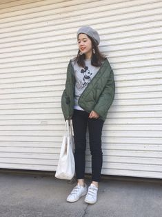 ミッキーT♡ 日々更新🌴🌈🍹    Instagram → m__s_zzz___  ame