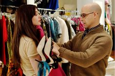   Α Ν Τ Ω Ν Η Ο Σ   How To Break Into The Fashion Industry: 10 Tips