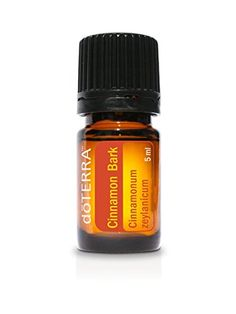Cinnamon is derived from a tropical evergreen tree that grows up to 45-feet high and has highly fragrant bark leaves and flowers. Extracted from bark Cinnamon oil contains strong cleansing and imm...