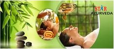 Get instant relief from Migraine Headache, using by Star Ayurvedic medicine treatment can be very helpful for migraine relief. There are many types of headaches such as migraines, tension or sinus headaches treatment in star Ayurveda For more info Visit@https://goo.gl/QN4Vv7 Contact: 9959911088 #treatmentofmigraineheadachesayurveda  #naturaltreatment  #medicine