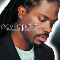 Neville Peter 5