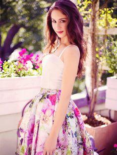 Torian Bellisaro #famous #celebrity #actress