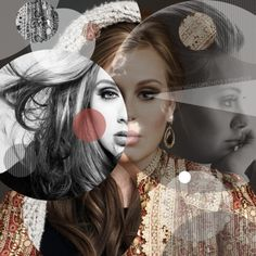 Adele is a new obsession for me!