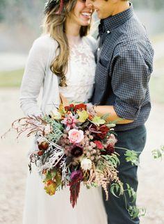 Beautiful Bouquet Photography by http://brumleyandwells.com/derek-rachel/