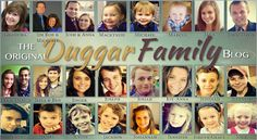 Banana cake.  Duggar Family Blog: Updates and Pictures Jim Bob and Michelle Duggar 19 Kids and Counting