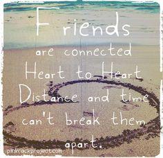 Friends quotes quote friends best friends bff friendship quotes distance
