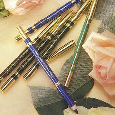 Cosmetics, Beauty, Beauty Illustration, Makeup Geek