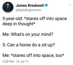 Well zayummm got me staring off into space too lmao Lol, Haha Funny, Funny Cute, Hilarious, Funny Stuff, Funny Things, Funny Tweets, Funny Memes, Jokes