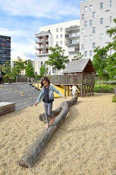 Square-de-la-Bollardiere-Playground-10 « Landscape Architecture Works | Landezine