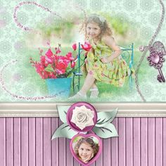 New kit by Angelique's Scraps SMELL THE ROSES http://scrapfromfrance.fr/shop/index.php?main_page=product_info&cPath=88_246&products_id=7312 http://www.digi-boutik.com/boutique/index.php?main_page=product_info&cPath=22_297&products_id=9280 Photo: Elena Karagyozova