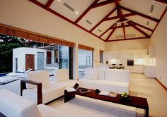 4 bedroom sea view villa with pool for sale in Kata Phuket