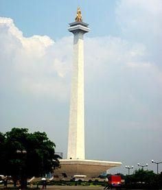 tempat wisata di indonesia yang terkenal | Tempat Wisata menarik Di Jakarta ~ Info Tempat Wisata Indonesia