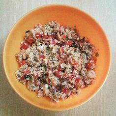 blog sobre alimentacin natural y vegetariana con recetas sencillas informacin de fotos