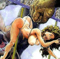 http://picshype.com/cavewoman-comic-budd.html