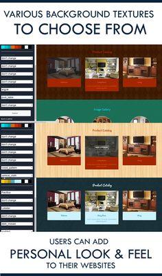 HTML5 (html5webbuilder) on Pinterest