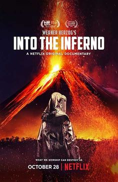 Fresh New Release Into the Inferno 2016 Movie for Watch and Download check here http://sirimovies.com/movie/watch-into-the-inferno-2016-online/ , with stars  #2016 #cliveoppenheimer #katiakrafft #mauricekrafft #wernerherzog