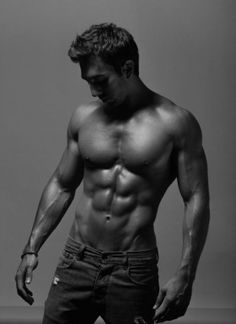 Omar El Sheikh shares his Workout Plan, Meal Plan, and Passion for Muscle Building http://papasteves.com/blogs/news