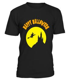 """# Halloween Witch shirt flying over the Haunted house .  Special Offer, not available in shops      Comes in a variety of styles and colours      Buy yours now before it is too late!      Secured payment via Visa / Mastercard / Amex / PayPal      How to place an order            Choose the model from the drop-down menu      Click on """"Buy it now""""      Choose the size and the quantity      Add your delivery address and bank details      And that's it!      Tags: Boo. Have fun wearing this…"""