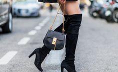 OMG: Jetzt gibt es eine Miet-Flatrate für Designer-Handtaschen!