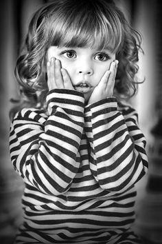 photography by Natalia Zakonova, St. Black And White Portraits, Black And White Photography, Beautiful Children, Beautiful Babies, Girl Photography, Children Photography, Cute Kids, Cute Babies, Kind Photo