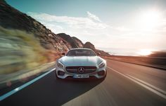 Explore the 2020 Mercedes-AMG GT C Coupe sports car's performance, design, and technology. Ferrari, Maserati, Bugatti, Lamborghini, Audi, Bmw, Porsche, Mercedes Benz Amg, Rolls Royce