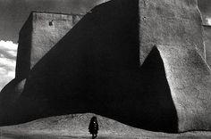 Henri Cartier-Bresson - Artists - Peter Fetterman