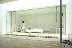 36M House by Shinichi Ogawa