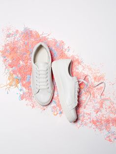 still life — Grace Hartnett More WOMEN'S ATHLETIC & FASHION SNEAKERS http://amzn.to/2kR9jl3