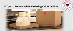 Cake vendors have launched their own particular websites where they provide an exhaustive and impressive range of the Online Cake Arrangements in Indirapuram - Delhi NCR. #Cakebhandar #Indiarapuram #Noida