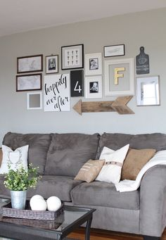 130 Letter Wall Ideas Letter Wall Home Diy Decor