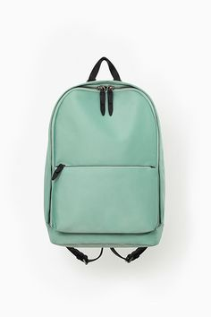 Make It Work: 15 Sleek Backpacks For Your 9-To-5 #refinery29 http://www.refinery29.com/72204#slide-2