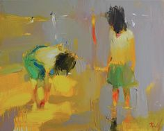 Iryna Yermolova - Shell Search