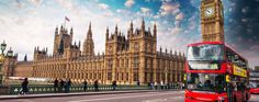 Prenota ora le tue Vacanze a Londra con PrenotaOra.com e risparmia. Pacchetti, volo + hotel, hotel e tanto altro a prezzi stracciati.