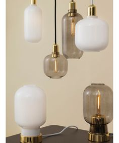 109 Best Belysning images in 2020 | Ceiling lights, Lamp
