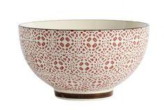"""""""bowl paars"""""""