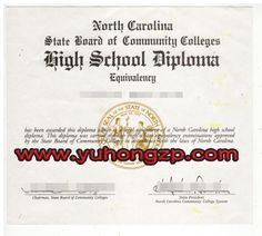 can i buy a ged certificate buy a fake high school diploma in usa