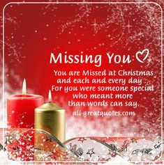 Miss you always Missing Loved Ones, Missing My Son, Merry Christmas In Heaven, I Miss My Mom, Dad In Heaven, Heaven Quotes, Christmas Quotes, Ecards Christmas, Christmas Messages